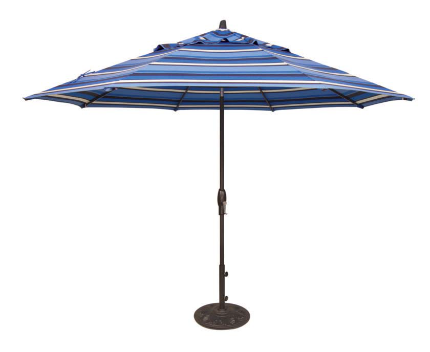 BLUE UMBRELLA.png