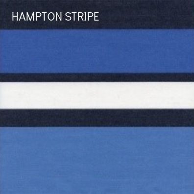 hampton stripe.jpg