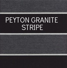 peyton granite stripe.jpg