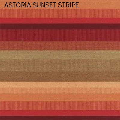 austoria sunset stripe.jpg