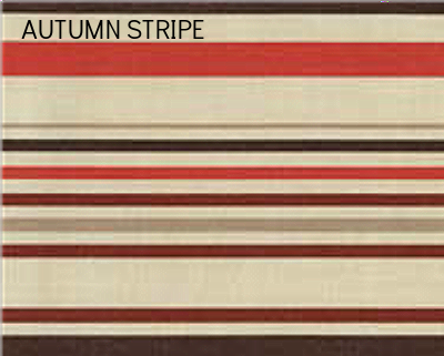 Autumn Stripe.png