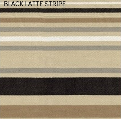 black latte stripe.jpg