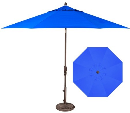 cobalt umbrella.jpg