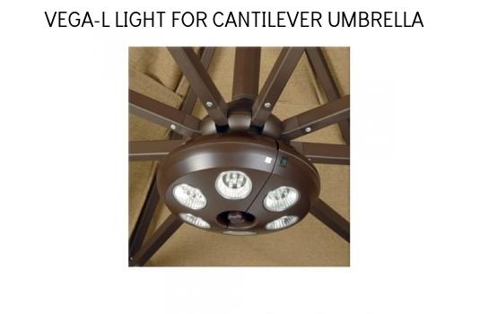cantellever light.jpg