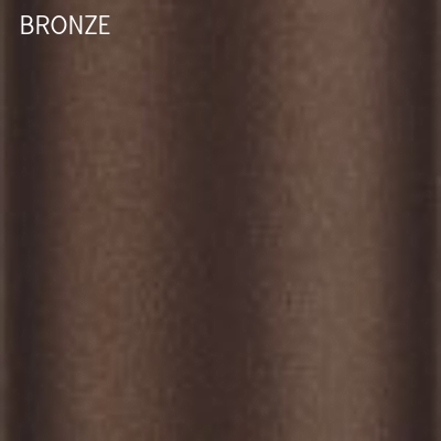 bronze color.jpg