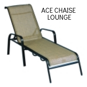 Agio Ace Sling Chaise Lounge.jpg