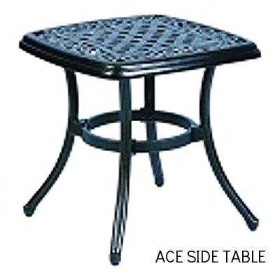 Agio Ace Sling 20 SQ Side Table.jpg