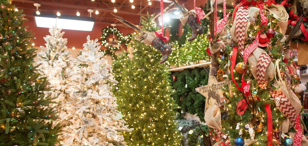 2014 Christmas Store-6.jpg