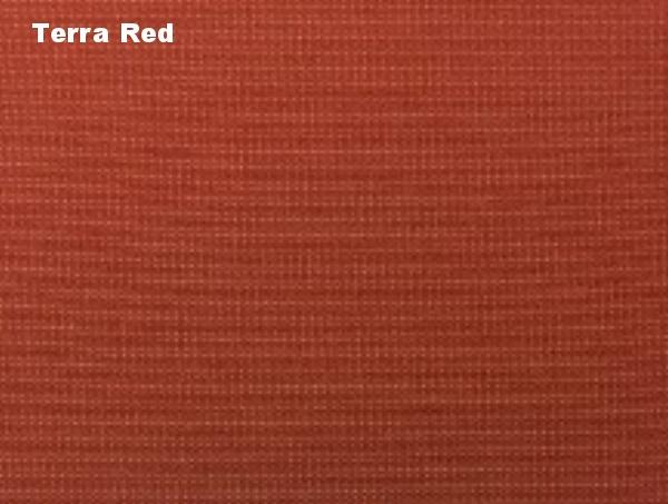 Terra Red.jpg