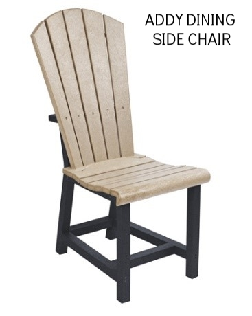 Dining Side Chair.jpg