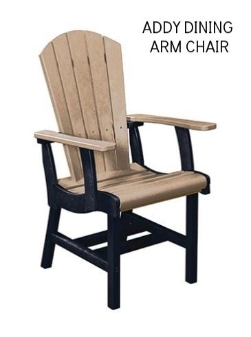 Dining Arm Chair.jpg