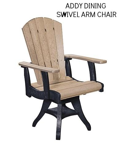 Swivel Rocker DIning Chair.jpg