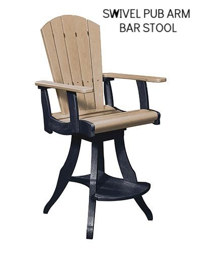 Bar Stool Set.jpg