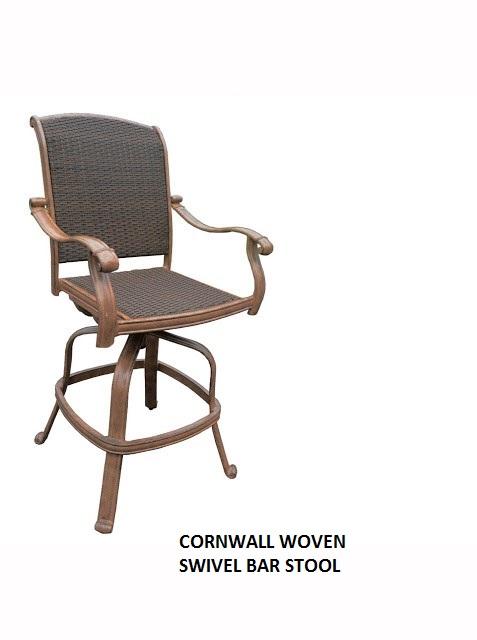 Cornwall Swivel Bar Stool.jpg