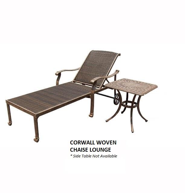 Corwall Chaise.jpg