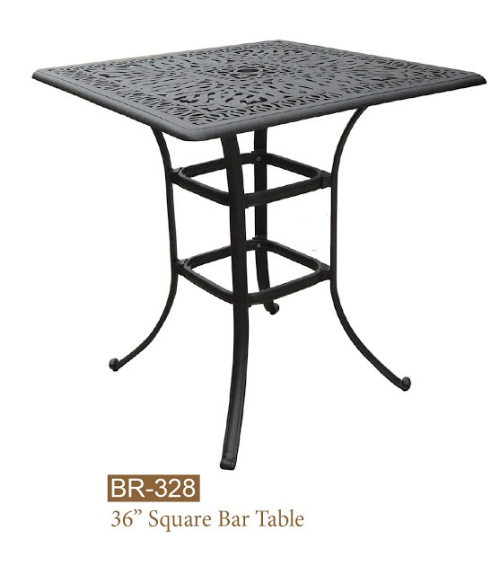 Cast Bar Table.jpg