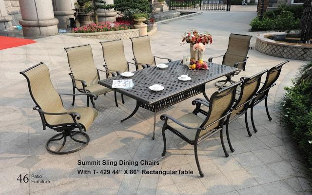 Summit Dining Set 1.jpg