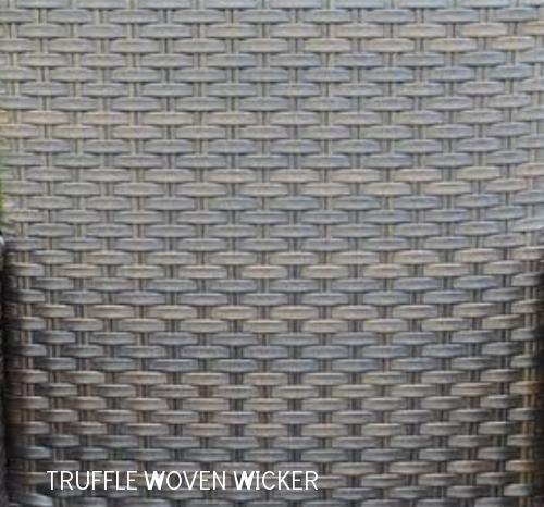 Truffle Woven Wicker_2.png