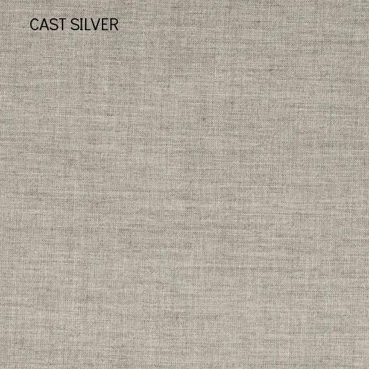 Cast Silver.jpg