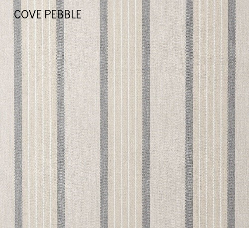 Cove Pebble.jpg
