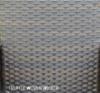 Truffle+Woven+Wicker_2.png