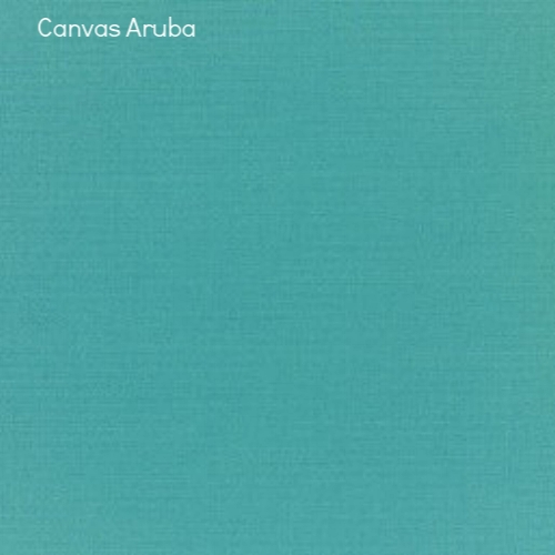 Canvas Aruba.jpg