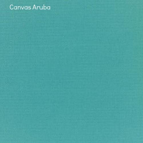 Canvas Aruba.jpg