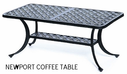 Newport Coffee Table.jpg