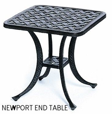 Newport End Table.jpg