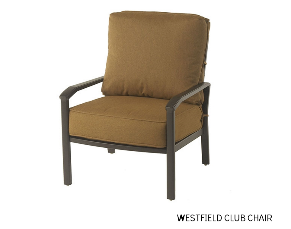 Westfield Deep Seating Chair- revised.png