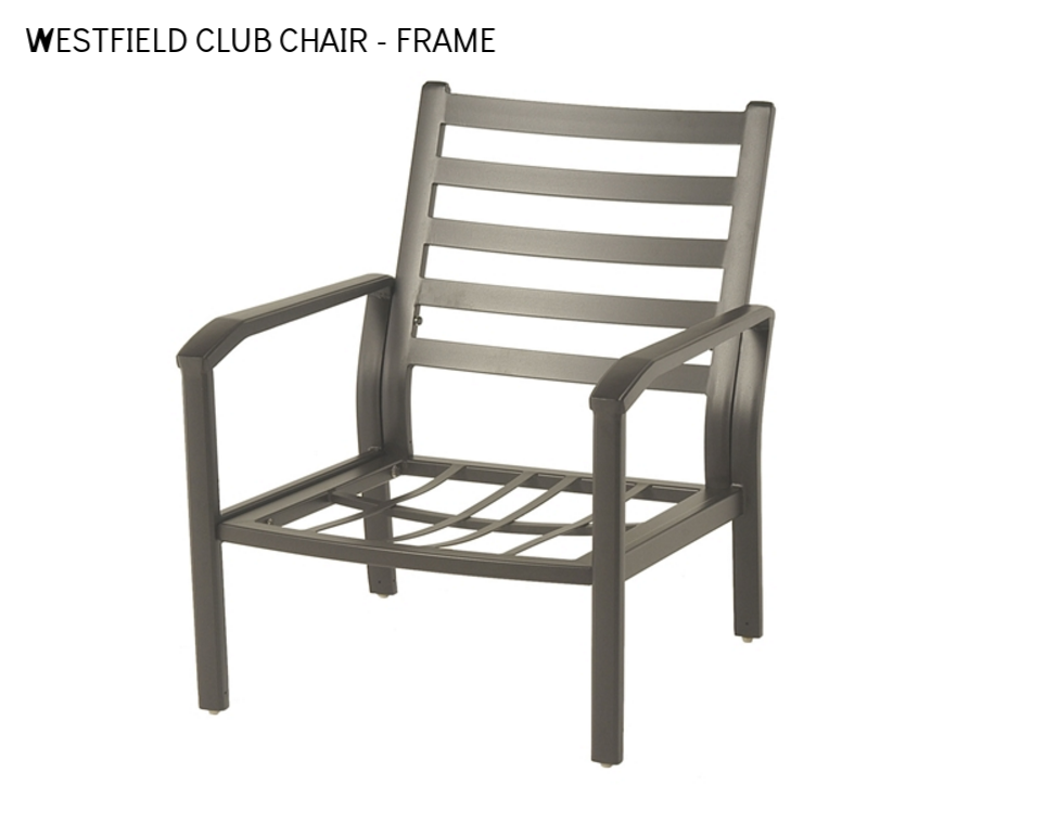 Westfield Deep Seating chair-Frame(Revised).png