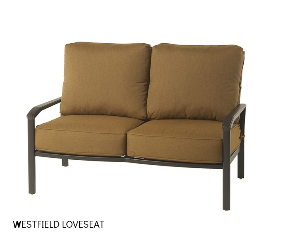 Westfield Deep Seating Loveseat(Revised).png