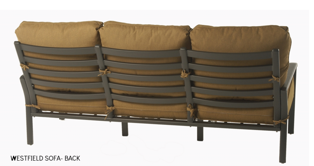 Westfield Deep Seating Sofa- back(Revised).png