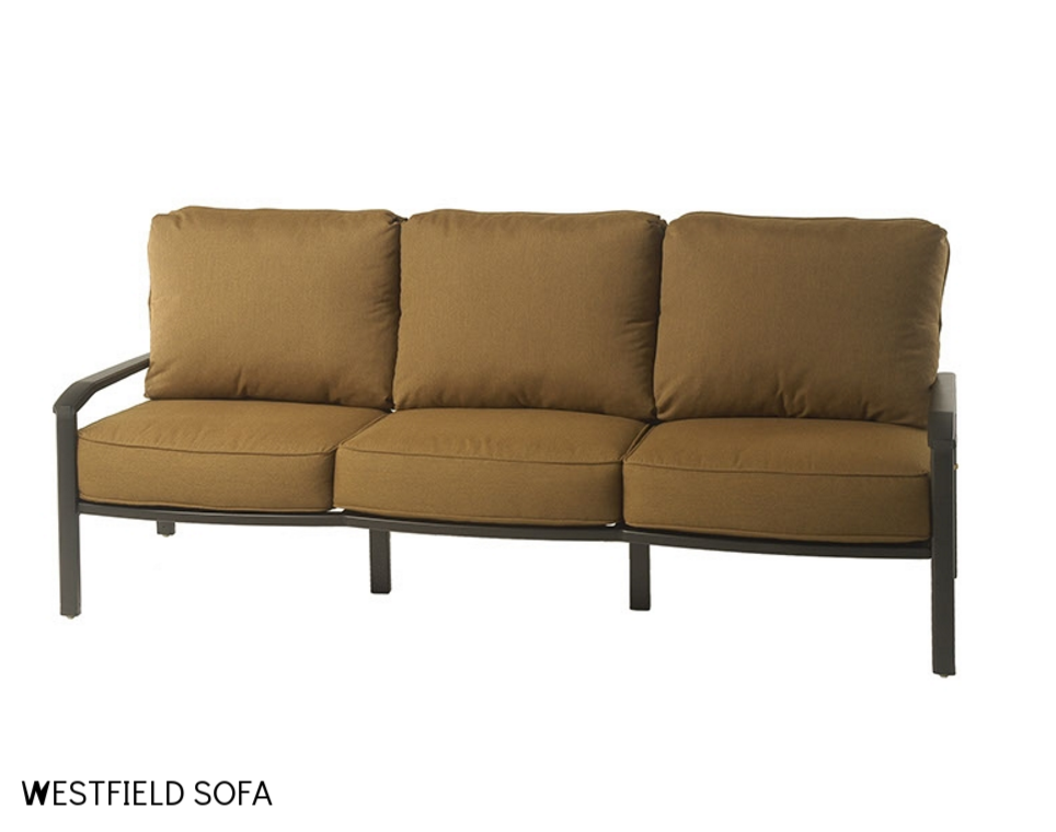 Westfield Deep Seating Sofa(Revised).png