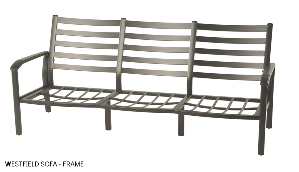 Westfield Deep Seating Sofa-Frame(Revised).png