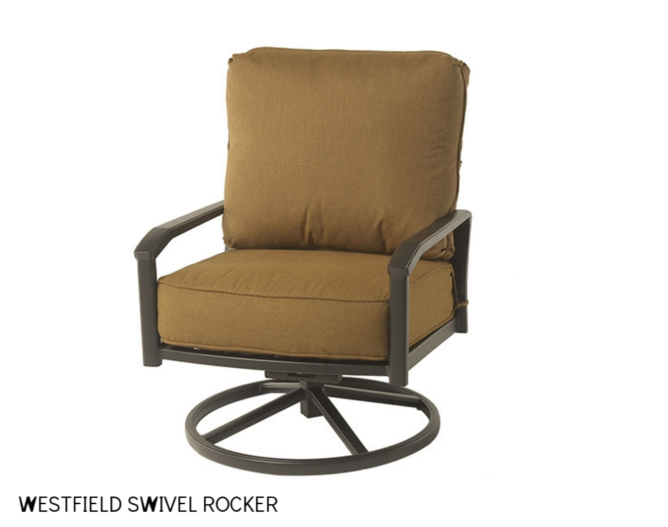Westfield Deep Seating Swivel Rocker(Revised).png