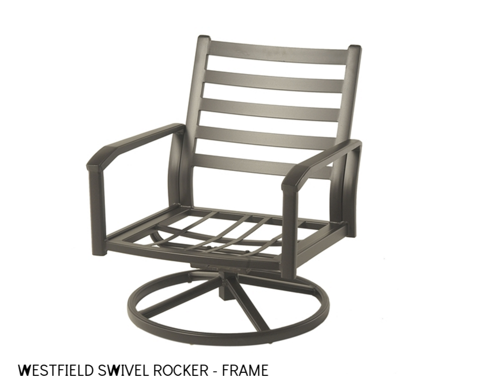 Westfield Deep Seating Swivel Rocker-Frame(Revised).png