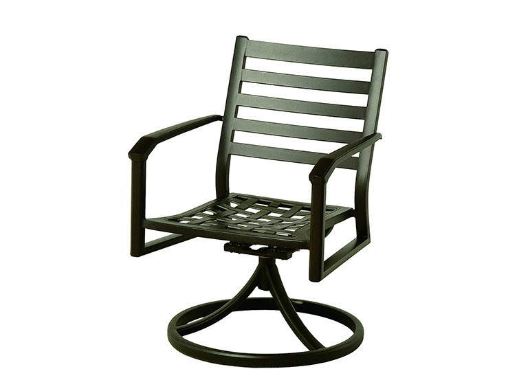 Westfield Dining Swivel Rocker.jpg
