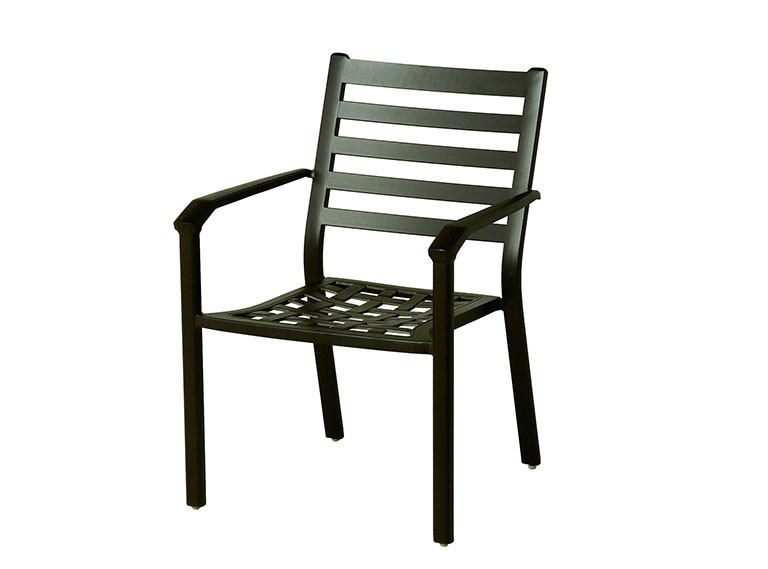 Westfield Dining Chair.jpg