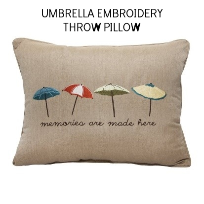 Throw Pillow.jpg