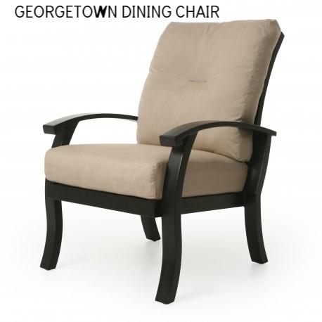 Georgetown Dining Chair.jpg