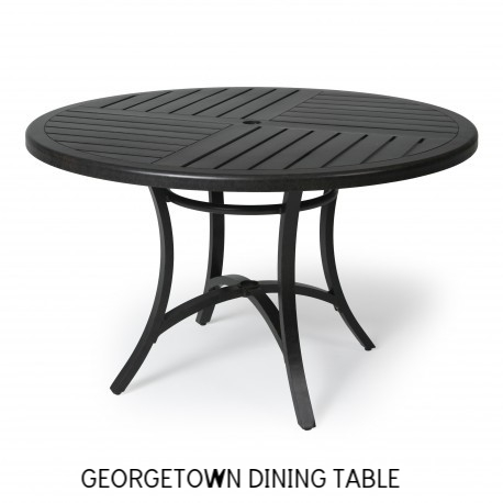 Georgetown Dining Table.jpg