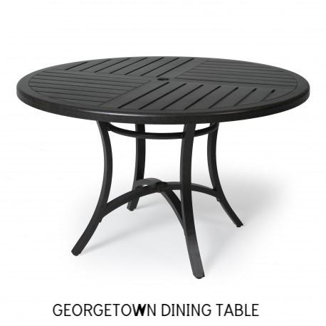 Georgetown Dining Table.jpg