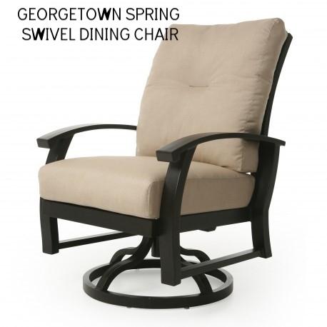 Georgetown Spring Swivel Dining Chair.jpg