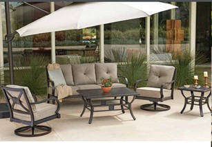 Laurel Deep Seating With Umbrella.jpg