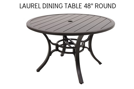 Sunville Laurel Round Dining Table.jpg