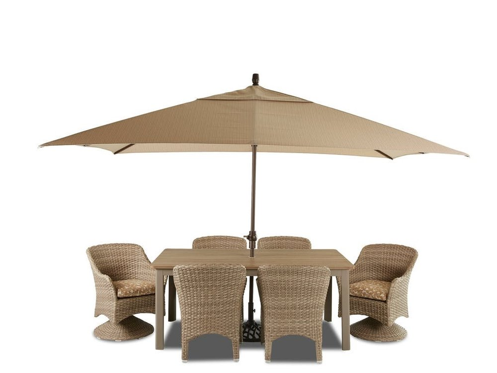 DelRay Dining Set No BKGD 2.jpg