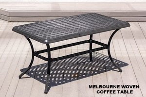Melbourne+Coffee+Table.jpg
