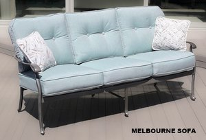 Melbourne+Sofa.jpg