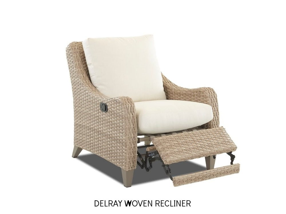 DelRay Deep Seating Recliner Light.jpg